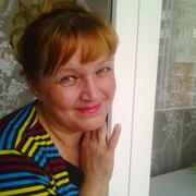 Татьяна 54 Гай