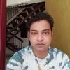 MD waseem Akram, 31, г.Куала-Лумпур