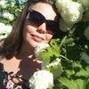 Anyuta, 35, Pushkin