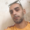 ARTUR, 35, г.Тбилиси