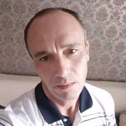 Знакомства в Ишеевке с пользователем Евгений 38 лет (Рак)