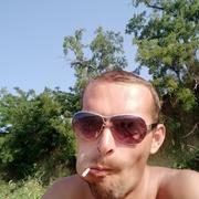 Александр 36 лет (Водолей) Измаил