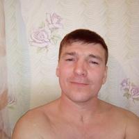 Николай, 41 год, Лев, Карабаш