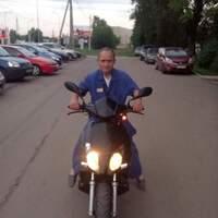 Александр, 54 года, Лев, Нижний Новгород