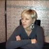 Sabina, 40, г.Москва