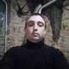 Евгений, 24, г.Омск