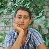 Евгений, 31, г.Днепропетровск
