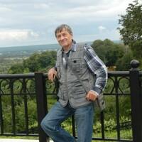 Евгений, 70 лет, Стрелец, Ставрополь