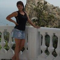 Анастасия, 36 лет, Козерог, Москва