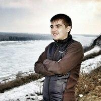 Danila, 28 лет, Лев, Барнаул