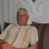 Виктор, 79, г.Бологое