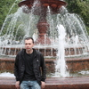 Aндрей, 36, г.Тонкино