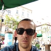 Nazariy, 36, г.Львов
