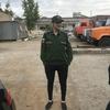 Aleksandr, 24, Shcherbinka