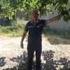 Карапет, 60, г.Симферополь