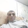 Шамиль, 45, г.Хабаровск