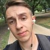 Игорь, 22, г.Астрахань