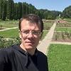 Алекс, 42, г.Кисловодск