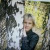 Юлия, 43, г.Воронеж