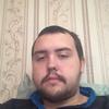 Vitaliy, 24, Karino