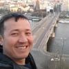 халид, 32, г.Гатчина