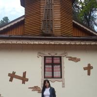Оксана, 39 лет, Дева, Гомель
