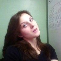 Яна, 36 лет, Рак, Томск