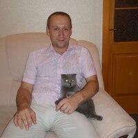 Алексей, 40 лет, Лев, Макеевка