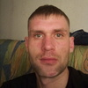 Евгений Михеев, 25, г.Артемовский (Приморский край)