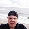 Владлен, 46, г.Калининград