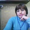 Ольга, 46, г.Полысаево