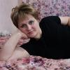 Галина, 51, г.Славгород