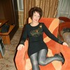 Лариса, 60, г.Электросталь