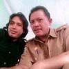 Anto mmc, 32, г.Джакарта