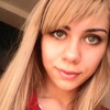 Екатерина, 22, г.Шексна