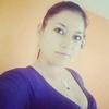 Linda, 35, г.Лос-Анджелес