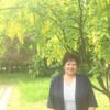 Валентина, 62, г.Одесса
