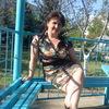 Натали, 43, г.Южноукраинск