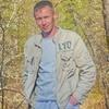 Владислав, 36, г.Шушенское
