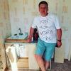 Артур, 40, г.Уфа