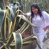 Наталья, 44, Мелітополь