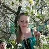 Вероника, 40, г.Луганск
