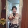 Татьяна, 52, г.Бердянск