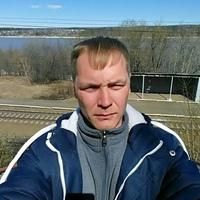Антон, 34 года, Водолей, Тюмень