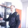 Sharif Fazliev, 47, г.Душанбе
