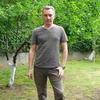 Максим, 42, г.Краснодар
