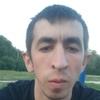 мухамат, 27, г.Челябинск