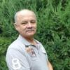 Rustem, 56, г.Ташкент