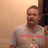 НИКОЛАЙ, 34, г.Старая Русса