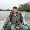 Геннадий, 43, г.Тамбов